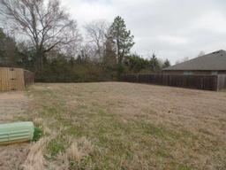 lot 14 valley view, jacksonville, TX 75766